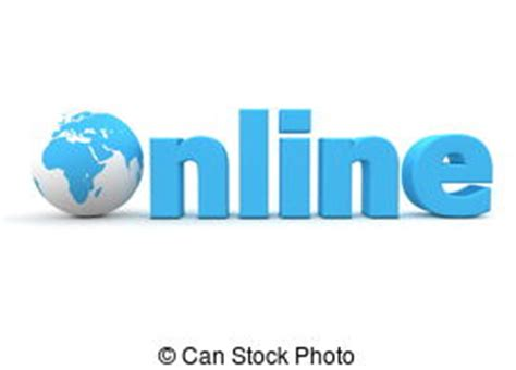 Cbdc online business plan