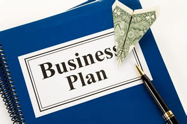 Free Retail and Online Store Business Plans Bplans